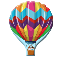Muismat vormen ponsvormen pons ballon