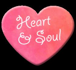 Muismat vormen ponsvormen pons hart