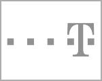 referenties klatenvoorbeelden mousepads logo Telekom