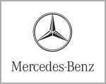 referenties klatenvoorbeelden mousepads logo mercedes benz