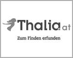 referenties klatenvoorbeelden mousepads logo Buchhandel