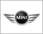 referenties klatenvoorbeelden mousepads logo Auto mini Daimler