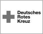 referenties klatenvoorbeelden mousepads logo Deutsches rotes kreuz