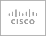 referenties klatenvoorbeelden mousepads logo cisco
