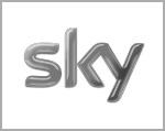 referenties klatenvoorbeelden mousepads logo sky