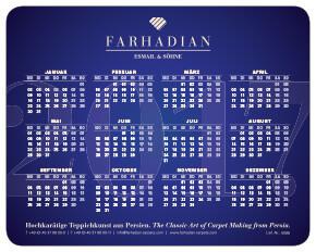 referenties klatenvoorbeelden mousepads pad 24x19 cm organisatiemiddel kalender shortcuts mr mousepad bedrukken muismat